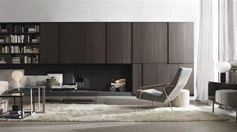 Living Room Tv Wardrobe Minotti Wardrobe Search Shelving