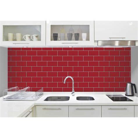 tile look wallpaper subway tile look wallpaper wallpapersafari