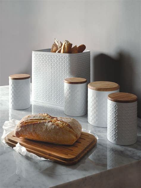 Canister Set For Kitchen pin by roobs hildreth on home stuff pinterest
