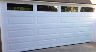 garage door repair orange county cityscape garage doors