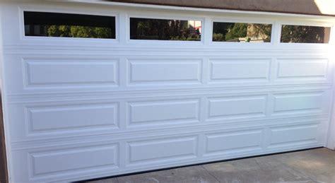Garage Door Repair Orange County Cityscape Garage Doors County Garage Door