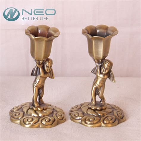 Cheap Pedestal Candle Holders Get Cheap Pedestal Candle Holders Aliexpress