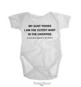Aunt shirts on pinterest my aunt onesie aunt onesie and quotes abo