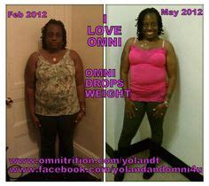 Omni Weight Loss | 1000 images about my omnitrition weight loss on pinterest