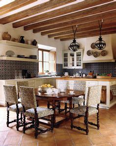 1000 ideas about style kitchens on style kitchen and