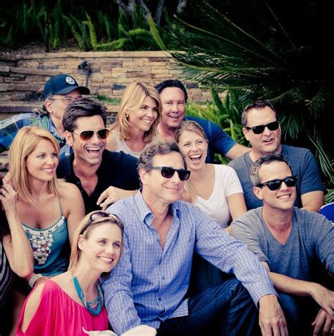 pictures of full house photos full house cast reunion wqad com