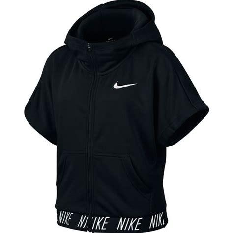 Jaket Nike Hoodies Nike Sweater Nike Hoodie Nike 34 nike nike hoodie academy