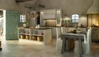 kitchen inspiration ideas nordic kitchen design inspiration