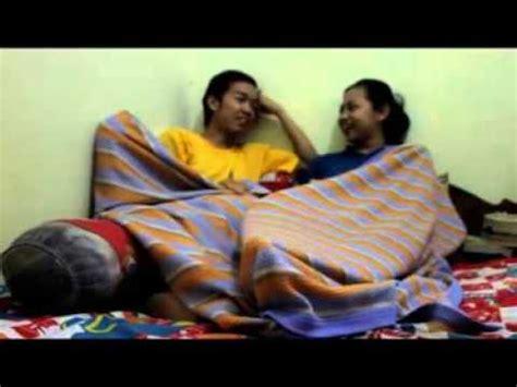 film pendek motivasi ujian nasional film pendek hari kesehatan nasional 2015 quot jomblo menahunn