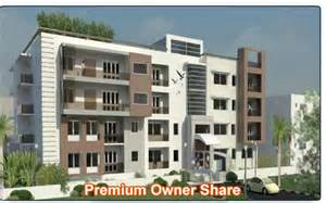 Apartment Hrbr Layout About Project Prestine At Hrbr Layout Bangalore