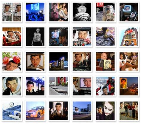 fotomontaggi cornici gratis programmi gratis per fotomontaggi golook technology