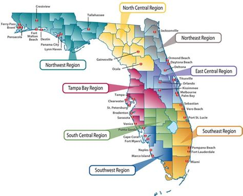 5 themes of geography florida five themes of geography orlando florida thinglink