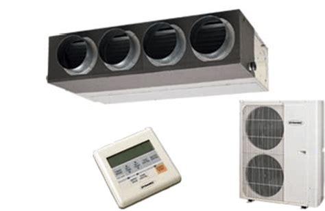 climatizzatori da soffitto condizionatori a incasso soffitto idee per la casa