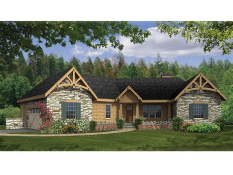e plans house plans eplans country house plan angled ranch boasts dramatic