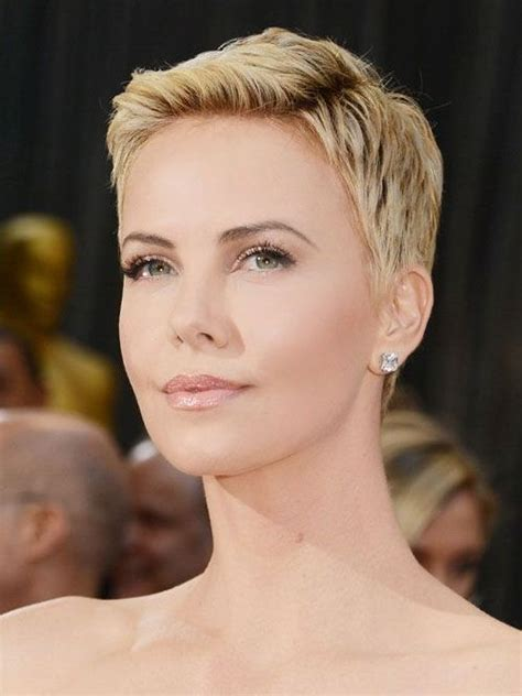 hairstyle haircut net short hairstyles for women from kicky cool to very