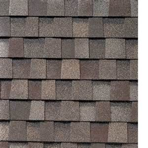 tamko heritage shingle colors tamko roofing shingles available in colorado springs area