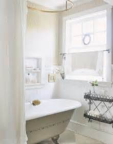 cottage bathroom ideas cottage style bathroom design ideas room design ideas