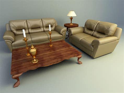 european style sofas european style sofa smileydot us