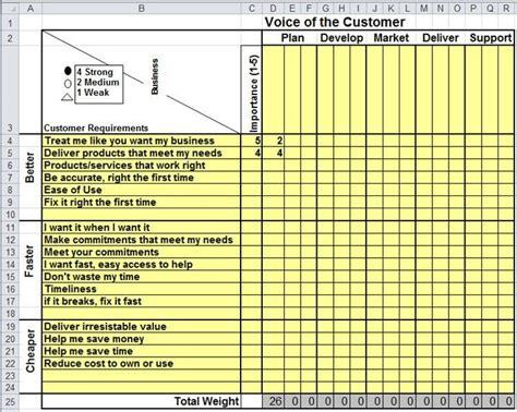 voice   customer template merrychristmaswishesinfo