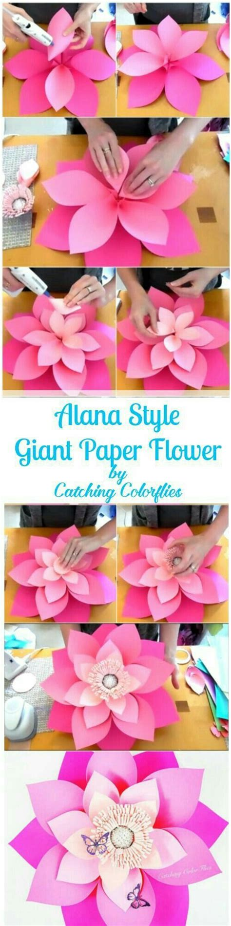 hawaiian paper flower tutorial 1822 best images about diy flowers on pinterest felt