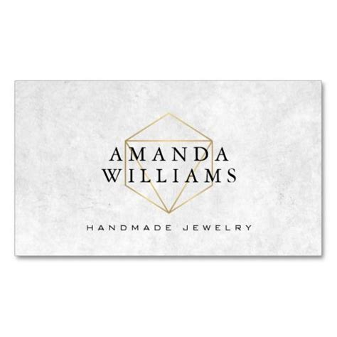 exle templates business cards for jewelry designers images 1000 images about business cards for jewelry designers