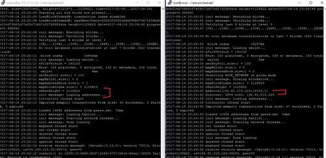 bitcoin daemon tutorial bitcoin daemon centos difficulty bitcoin calculator