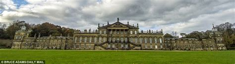 pemberley for sale pemberley is up for sale cogitations and meditations