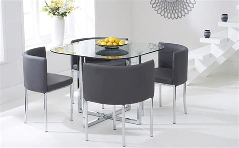 Designer Dining Room Sets by Dining Table Sets The Great Furniture Trading Company