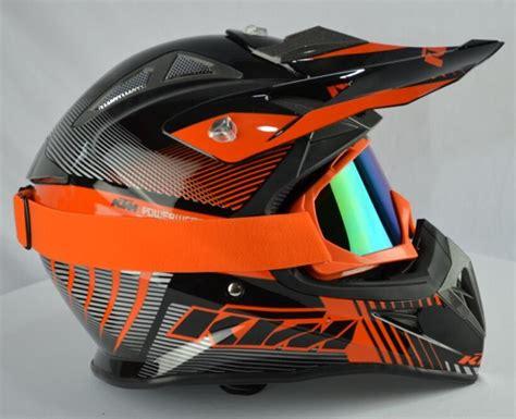 motocross helmets in india ktm bike helmets india 4k wallpapers