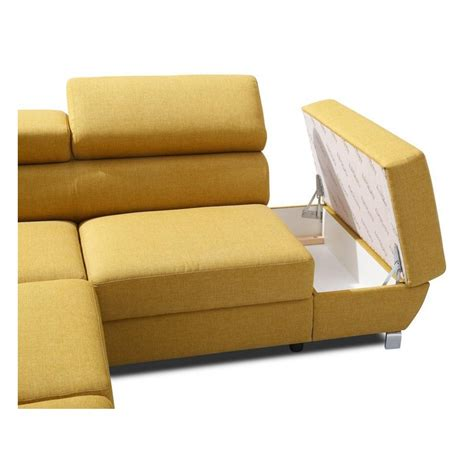 modular l shaped sofa emporio l shaped modular sofa bed sofas 2587