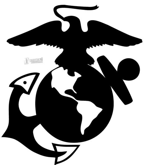 army pattern stencil 17 best images about military on pinterest logos armed