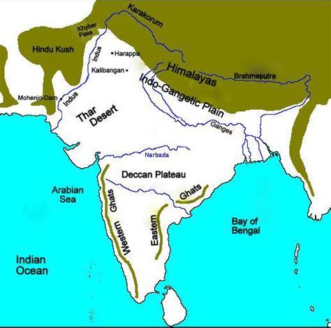 hindu kush map globalhistorycullen everything india