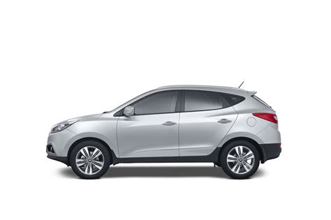 hyundai africa how much does the hyundai ix35 cost in south africa