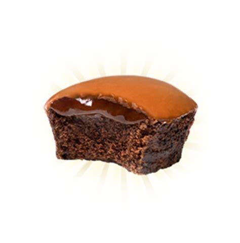 Mr Brownies mr brownie a empresa