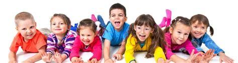 imagenes niños felices jugando ni 241 os felices 191 c 243 mo conseguirlo aprende