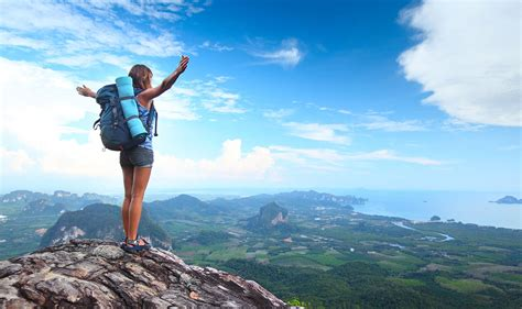filme schauen top gear outdoor brands are making new hiking gear for women