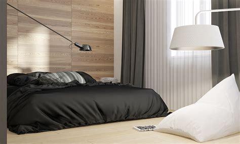 was ist ein hauptschlafzimmer 4 moderne h 228 user mit erstaunlichen kamine und kreative