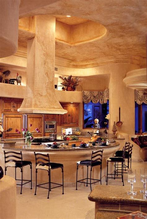 fabulous kitchen beautiful homes design high end kitchen designs