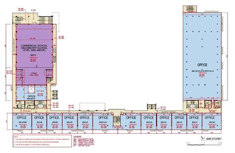 robertson 100 floor plan the herencia robertson quay 46 kim yam road 58 kim
