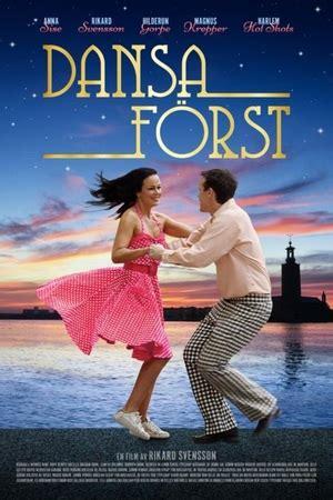se filmer if beale street could talk gratis ladda ner dansa f 246 rst svenska torrent cinema hd online