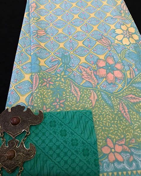 Kain Batik Pastel 2 kain batik page 2 batik pekalongan by jesko batik