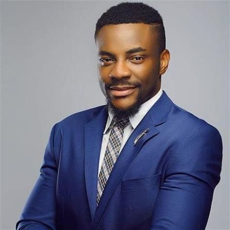 nigerian male top 10 hottest nigerian male celebrities celebrities