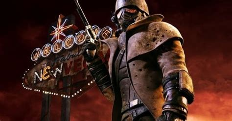 ps3 themes fallout new vegas fallout new vegas autumn leaves mod hits xbox 360 and