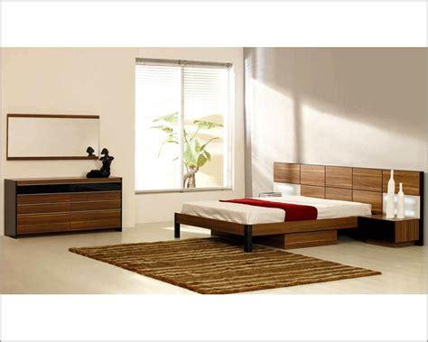 light walnut bedroom furniture light walnut bedroom furniture new ipod touch 16gb space
