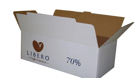scatole alimenti scatole per alimenti