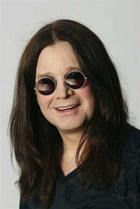 Ozzy Osbourne ozzy osbourne images dave photoshoot hd wallpaper