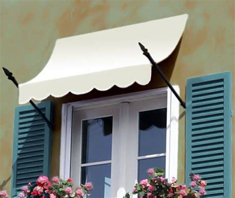 beauty mark awning awning patio window and new orleans on pinterest