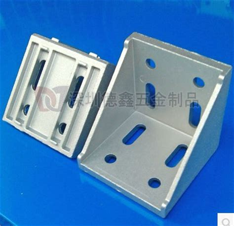 6060 Corner Angle Bracket buy wholesale gusset plate from china gusset plate wholesalers aliexpress