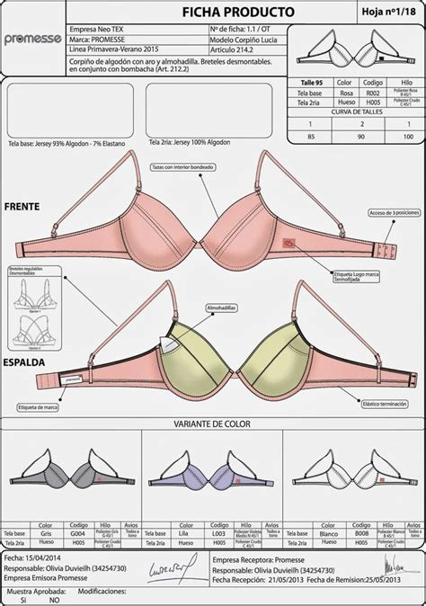 pinterest bra pattern corpi 209 o jpg 1 123 215 1 600 p 237 xeles bra pattern pinterest