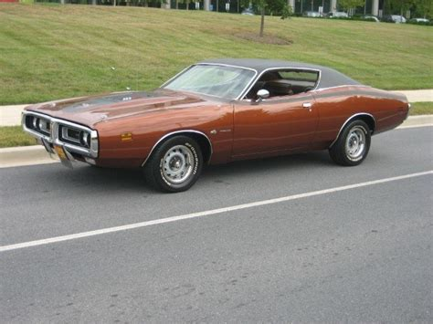 1971 dodge superbee 1971 dodge superbee 1971 dodge superbee for sale to buy